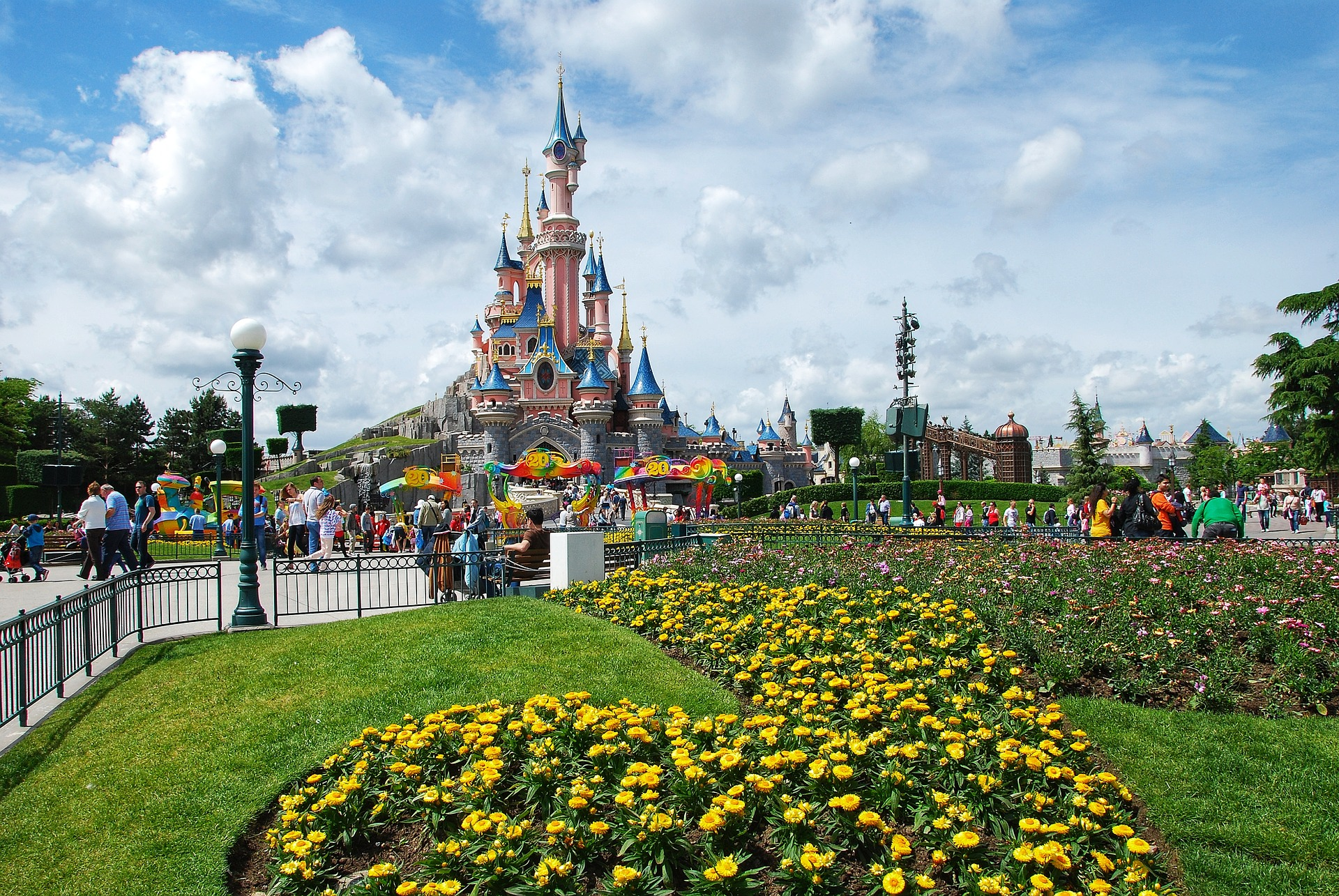 12/Photos-visite-paris/disneyland-3653617_1920.jpg